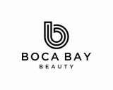 https://www.logocontest.com/public/logoimage/1622889151BB-22.png