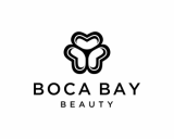 https://www.logocontest.com/public/logoimage/1622890214BB-23.png