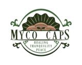 https://www.logocontest.com/public/logoimage/1622896454Myco-Caps1main.png