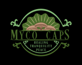 https://www.logocontest.com/public/logoimage/1622896547Myco-Capsblackmain.png