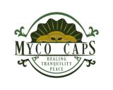 https://www.logocontest.com/public/logoimage/1622896568Myco-Caps2main.png