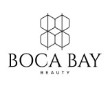 https://www.logocontest.com/public/logoimage/1622948746BOCA-BAY-2.jpg