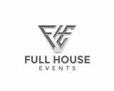 https://www.logocontest.com/public/logoimage/16229516201.png