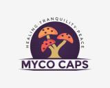 https://www.logocontest.com/public/logoimage/16229654051.png