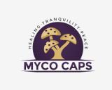https://www.logocontest.com/public/logoimage/16229679481.png
