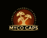 https://www.logocontest.com/public/logoimage/16229687501.png