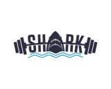 https://www.logocontest.com/public/logoimage/1622971298SHARK.png