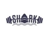 https://www.logocontest.com/public/logoimage/1622988574SHARK.png