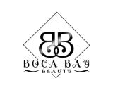 https://www.logocontest.com/public/logoimage/1622990771BB.png