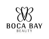 https://www.logocontest.com/public/logoimage/1623117746Boca-Bay-Beauty-v2.jpg