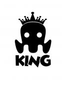 https://www.logocontest.com/public/logoimage/1623164817KING-01.png