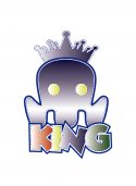 https://www.logocontest.com/public/logoimage/1623165418KING-03.png