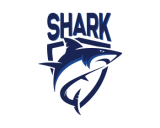 https://www.logocontest.com/public/logoimage/1623168107SHARK.png