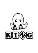 https://www.logocontest.com/public/logoimage/1623172358KING.png