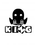 https://www.logocontest.com/public/logoimage/1623179038KING-05.png