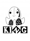 https://www.logocontest.com/public/logoimage/1623183240King.jpg