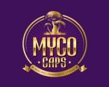 https://www.logocontest.com/public/logoimage/1623210619Myco-Caps.jpg