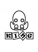 https://www.logocontest.com/public/logoimage/16232313851.jpg