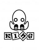 https://www.logocontest.com/public/logoimage/16232313992.jpg