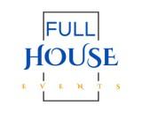 https://www.logocontest.com/public/logoimage/1623237636FULL-HOUSE-11.jpg