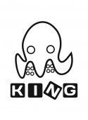 https://www.logocontest.com/public/logoimage/1623238197logo-1.jpg