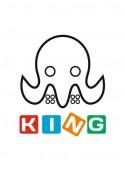 https://www.logocontest.com/public/logoimage/1623238511logo-2.jpg