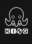 https://www.logocontest.com/public/logoimage/1623238636logo-3.jpg