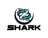 https://www.logocontest.com/public/logoimage/1623240389Shark-14.png
