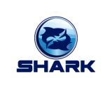 https://www.logocontest.com/public/logoimage/1623240389Shark-16.png