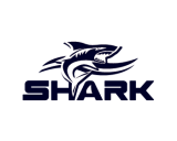 https://www.logocontest.com/public/logoimage/1623240389Shark-18.png