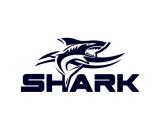 https://www.logocontest.com/public/logoimage/1623240389Shark-19.png
