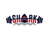https://www.logocontest.com/public/logoimage/1623246874SHARK.png