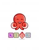 https://www.logocontest.com/public/logoimage/1623269250KING.png