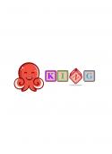 https://www.logocontest.com/public/logoimage/1623269250KING2.png