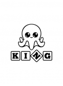 https://www.logocontest.com/public/logoimage/1623307728KING3.png