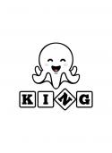 https://www.logocontest.com/public/logoimage/1623307728KING4.png