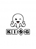 https://www.logocontest.com/public/logoimage/1623307728KING5.png