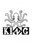 https://www.logocontest.com/public/logoimage/1623347825King-1.jpg