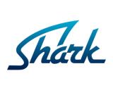 https://www.logocontest.com/public/logoimage/1623375381SHARK.png
