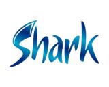 https://www.logocontest.com/public/logoimage/1623376150SHARK2.png