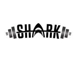 https://www.logocontest.com/public/logoimage/1623376608SHARK.png