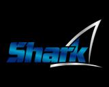 https://www.logocontest.com/public/logoimage/1623377843SHARK3.png