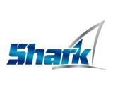 https://www.logocontest.com/public/logoimage/1623377843SHARK4.png