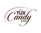 https://www.logocontest.com/public/logoimage/1623391378TuxCandy_1.png