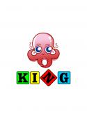 https://www.logocontest.com/public/logoimage/1623396317KING11.png