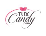 https://www.logocontest.com/public/logoimage/1623412995TuxCandy_3.png