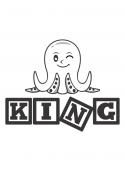 https://www.logocontest.com/public/logoimage/1623425969king.png