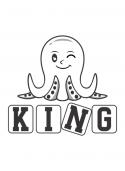 https://www.logocontest.com/public/logoimage/1623426468king.png