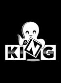 https://www.logocontest.com/public/logoimage/1623461036King2.png