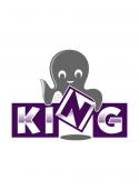 https://www.logocontest.com/public/logoimage/1623461037King.png